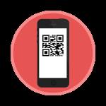 Customize QR Code